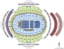 Msg Sesting Chart Jingle Ball Nyc Seating Chart Best Picture Of Chart