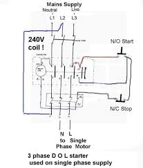 nvr switch failures why direct on line starter wiring diagram jpg 46 81 kb 498x587 viewed 7140 times