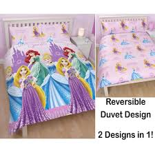 baby nursery appealing disney princess sofia the first amulet single duvet cover bed set full