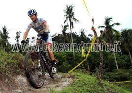 Get on the trail with detailed maps shared by riders like you. Langkawi International Mtb Challenge Malaysia Bikeandmore Bolzano Bozen