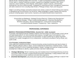 Job Application Resume Example. First Job Resume Template Job ...