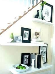 modern floating wall shelves floating shelf decor shelves wall decor floating wall shelves decorating ideas shelves