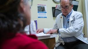 Image result for medical clinic