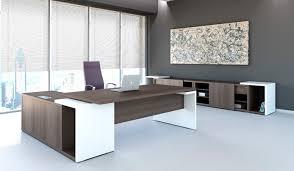 modern executive office design. Nice Modern Executive Desk Office Design Home In Contemporary 12 O