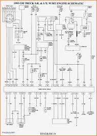 2000 gmc wiring schematics wiring diagram host 2000 gmc wiring diagram wiring diagram show 2000 gmc c8500 wiring diagram 2000 gmc wiring diagram