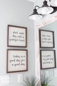 Small Picture Best 25 Bathroom canvas ideas on Pinterest Bathroom canvas art