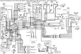 1994 harley sportster wiring diagram circuit diagram symbols \u2022 Harley-Davidson Schematics and Diagrams 1994 harley softail wiring diagram wire center u2022 rh ottohome co 1994 sportster 1200 wiring diagram