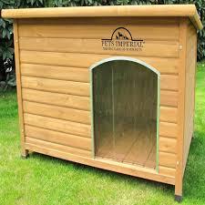 double dog house plans. Large Size Of Uncategorized:double Dog House Plans Within Impressive Two Double