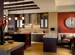 Small Picture Top 20 Transitional Kitchen Home Decor How to match your