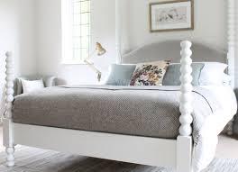 novaform mattress topper queen. full size of mattress:full foam mattress topper novaform 4 22 dual layer memory queen