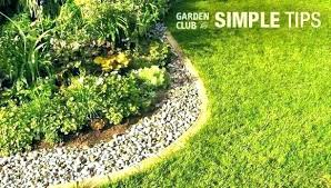 flexible garden edging flexible garden edging how easy flex flexible garden edging flexible garden edging