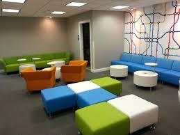 office reception decor. Office Reception Desk Design Ideas Inspirations Waiting Room Decor Home Decoration Table D