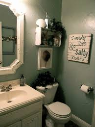 Small Picture country bathroom decorating ideas jon e vac 888 942 blue bathroom