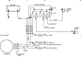 1989 gm alternator wiring diagram facbooik com Gm Alternator Wiring two wire gm alternator wiring diagram,wire free download printable gm alternator wiring diagram