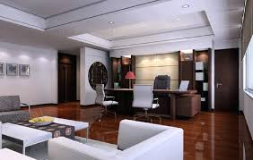 executive office design ideas office. Luxury Office Interior Design Large Of Modern Neutral Colors Executive Decorating Ideas D