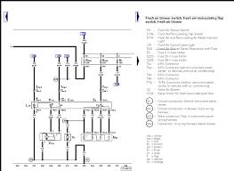 wiring diagram 2001 volkswagen jetta car radio wiring diagram 2004 vw beetle wiring diagram at 2000 Jetta Wiring Diagram