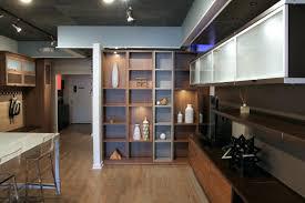 manificent brilliant california closets nj california closets nj yynfmporedclub