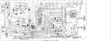 jeep cj wiring harness thousand collection of wiring diagram jeep cj gauge wiring diagram jeep cj wiring harness wiring solutions