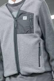 typos: лучшие изображения (151) | Куртка, Мода и Одежда