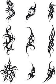 Tetovánímotivy My Lifemy Music