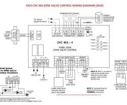 belimo thermostat wiring diagram popular belimo valve wiring belimo thermostat wiring diagram fantastic belimo actuators wiring diagram hbphelp me new knz me