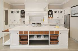 country style kitchen designs. Modren Country Country Kitchen Ideas  Freshome Country Style Kitchen Ideas To Style Designs N