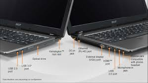 Check spelling or type a new query. Acer Aspire 5742 Hdmi Audio Driver