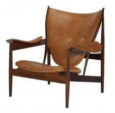 "WWW meets <b>vintage</b> and modern -> Finn Juhl, ""<b>Chieftain</b> chair ..."