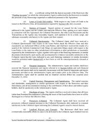 communications essay titles conclusion