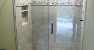 drywall for bathroom. Drywall In Bathroom Half Glass Shower Door For Bathtub With Furniture Home Interior And Tub Walk Designs Green Board
