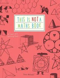 Creative Titles For Math Projects 15 Fun Creative Math Books For Students In 1st To 8th Grade
