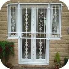 Image result for दरवाजे और खिड़की की जाली को साफ़