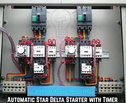 3 phase panel wiring diagram easela club 3 phase panel wiring diagram at 3 Phase Panel Wiring Diagram