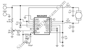 emi filter also 1000w power lifier circuit diagrams moreover emi motor control circuit page 10 automation circuits next gr emi filter also 1000w power lifier circuit diagrams moreover emi