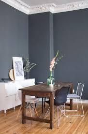 Unglaublich Taubenblau Wand Wandfarbe Wandgestaltung Ideen Mit ...