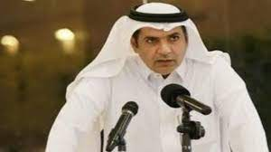 دخول ناصر البراق إلى المستشفى بعد تعرضه لوعكة صحية : صحافة الجديد اخبار  عربية
