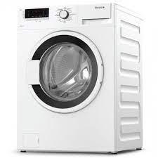7103 DY Çamaşır Makinesi
