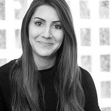 Alicia Pfeffer - Asserson Law Offices