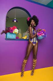 182 best images about AFROPUNK Fashion on Pinterest