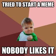 Failure Kid memes | quickmeme via Relatably.com