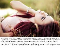40 Best Love Failure Quotes With Images Classy Emotional Pics For Love