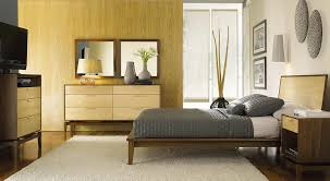 Sleek Bedroom Furniture Casual With Flair Bedroom Smartfurniturecom Smart Furniture