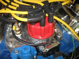 how to wire a procomp pc91 ignition mg engine swaps forum 018 jpg