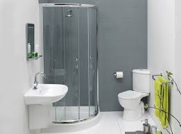 Basic Bathroom Decorating Ideas - Small apartment bathroom decor