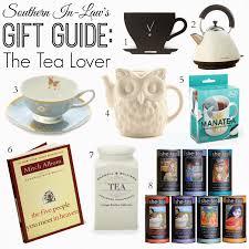 Image Cute Tea Lover Gift Guide Christmas 2013 Southern In Law Southern In Law Gift Guide For The Tea Lover