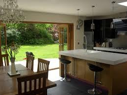 modern kitchen ideas 2012. Full Size Of Kitchen:modernen Designs Best For 2015modern Design Sink European 2016modern Kitchen Luxurygns Modern Ideas 2012