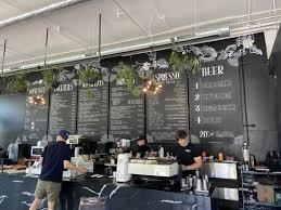 Grace coffee co., madison, wisconsin. Grace Coffee 1216 E Washington Ave Madison Wi Coffee Tea Mapquest