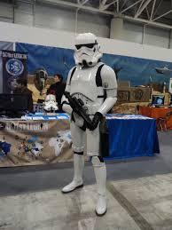 <b>Stormtrooper</b> (<b>Star Wars</b>) - Wikipedia