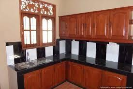 pantry tile designs in sri lanka. brand new house for sale in piliyandala-kesbewa pantry tile designs sri lanka u