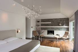 outdoor fascinating modern bedroom chandeliers 34 gray and white master with chandelier stunning modern bedroom chandeliers